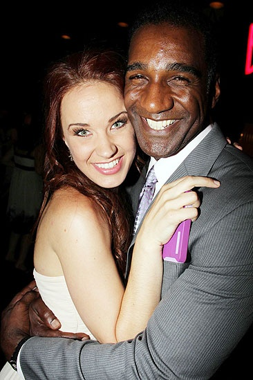 Image courtesy of Broadway.com